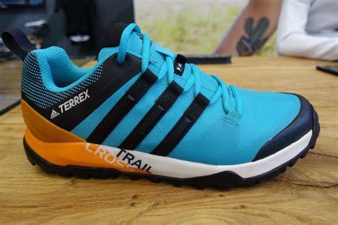 eurobike  adidas flat pedal shoes