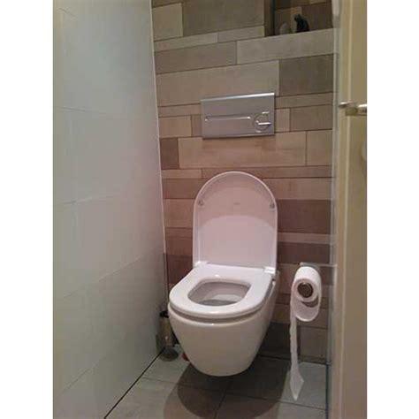 toilet verbouwen rotterdam toilet verbouwen leusden
