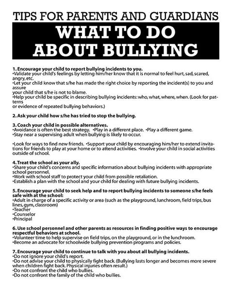reference books about bullying anti bullying coloring book