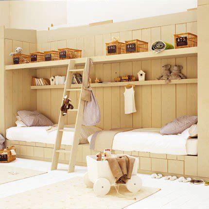 fabriquer un lit cabane fabriquer un lit pour enfant