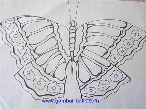 contoh corak batik indonesia seeker