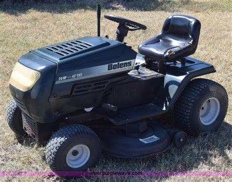 vehicles  equipment auction  wichita kansas  purple wave auction