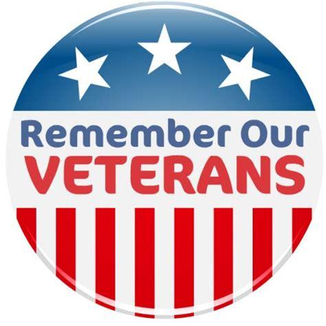 memorial day clipart free patriotic memorial day and veterans day clip