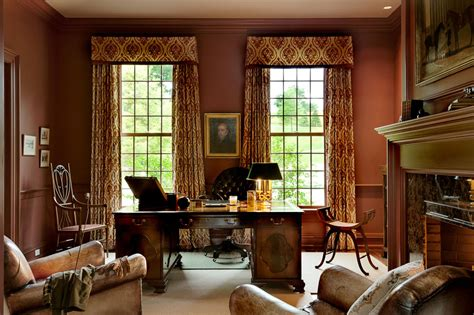 home design ideas traditional great leather sofas chairs decorating ideas gallery in