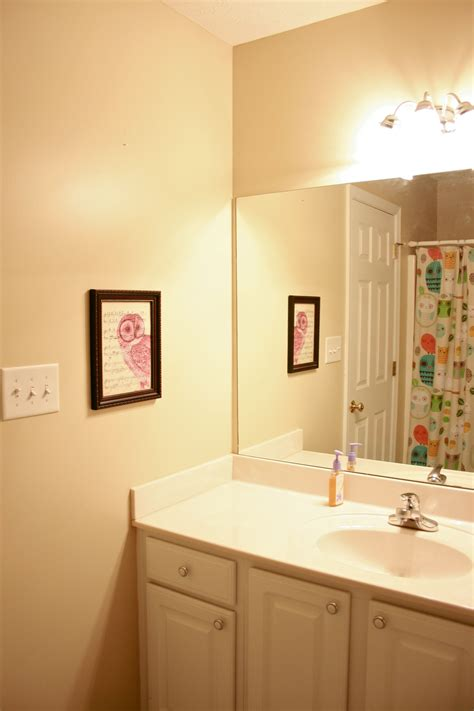 interior wall sconces lighting led indoor light bathroom