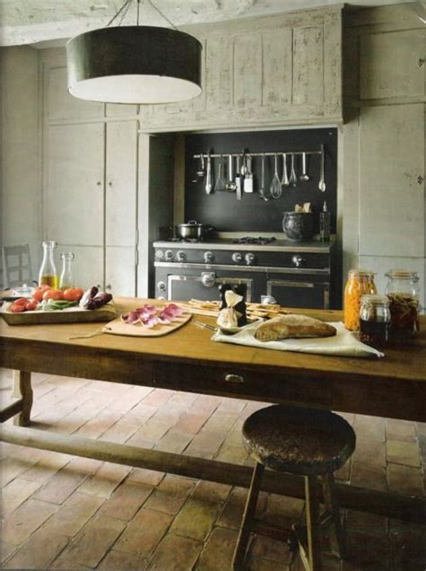rustic wood country kitchen design 53 decomg 92 best images about kitchen french country on pinterest