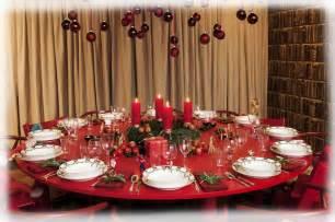 decorar la mesa de la cocina decoraci 243 n navide 241 a para cocina