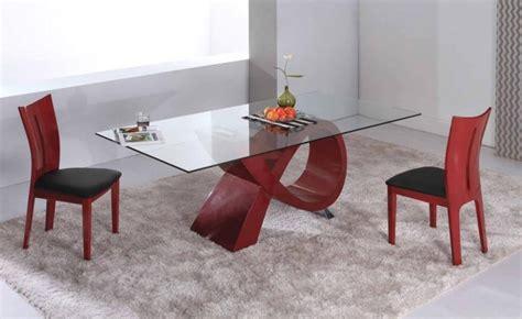 modern furniture san jose ca contemporary furniture