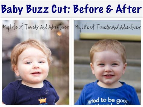 toddler boy buzz cuts toddler boy buzz cut hair cut fun cuts for kids