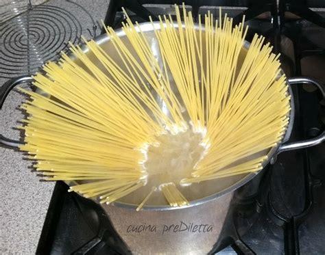 come si cucina la pasta ricetta biscotti torta come si cucina la pasta