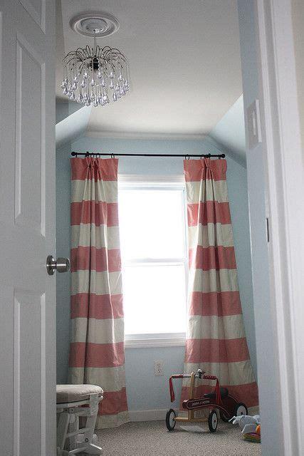 plain coral curtains 17 best images about coral aqua home on pinterest