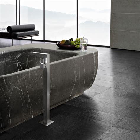 ultra modern italian bathroom design ultra modern italian bathroom design home decorating