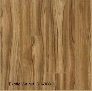 china high definition collection laminate flooring