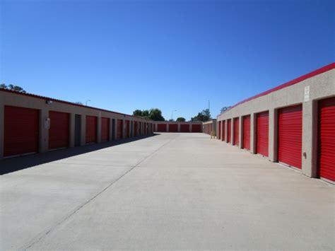 Uhaul Gift Card - mesa secure storage and uhaul 2253 east university drive mesa az storagecompany com