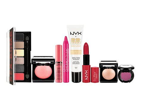 Nyx Cosmetic image gallery nyx cosmetics