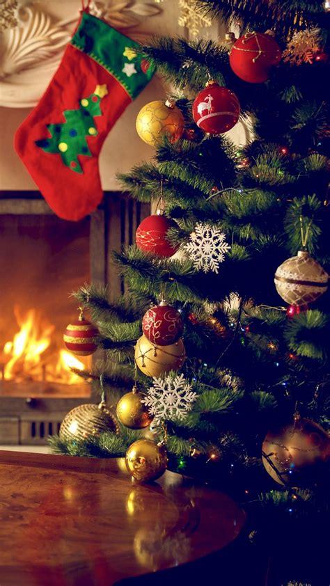 christmas iphone wallpaper wallpapers   weihnachtshintergrund weihnachtszeit winter