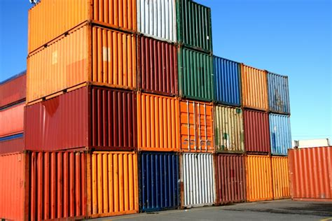 Shipping Container shipping container dimensions dimensions info