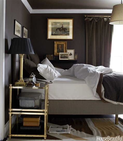 pay housebeautiful the design secrets of brahler places in the home