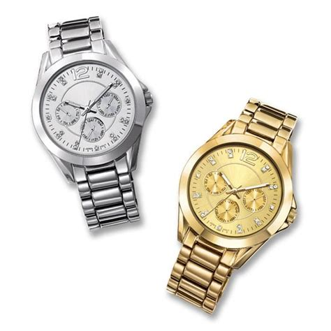 images  avon watches  pinterest faux