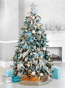 Manly Home Decor 16 ideas how to decorate your christmas tree and bring the