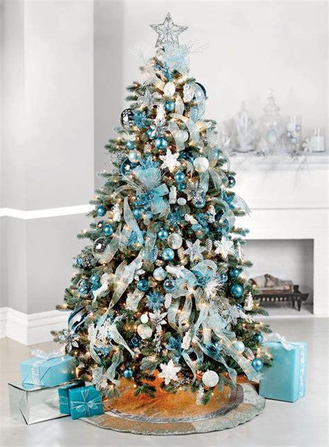 los m 225 s lindos arboles de navidad para tu hogar estreno casa