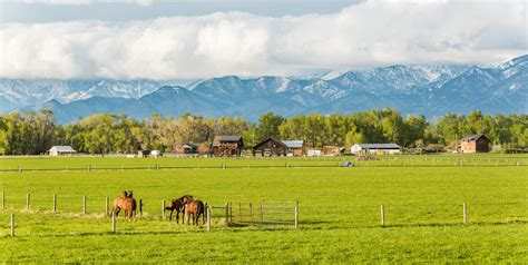 utah housing loan rural housing loan utah 28 images rural housing utah mibhouse rural housing
