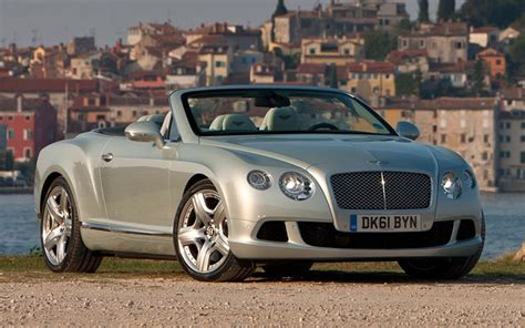 buy car manuals 2012 bentley continental gtc security system 2012 bentley continental reviews and rating motor trend