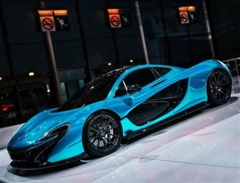 b礬la fleck the fast the 25 best fast cars ideas on fast