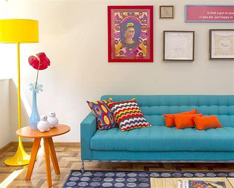 sofa oppa sof 225 ibirapuera 3 lugares cinza claro sof 225 s 3 lugares na