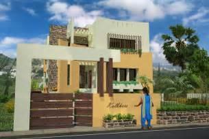 3d front elevation com 3d front elevation 2011