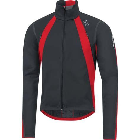 cycling jacket mens gore bike wear oxygen gws jacket men s backcountry com