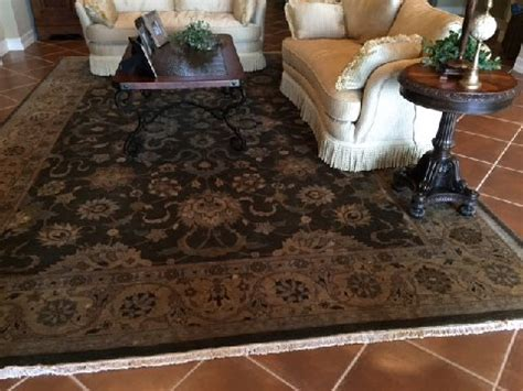 cleaning area rugs at home area rug cleaning boston