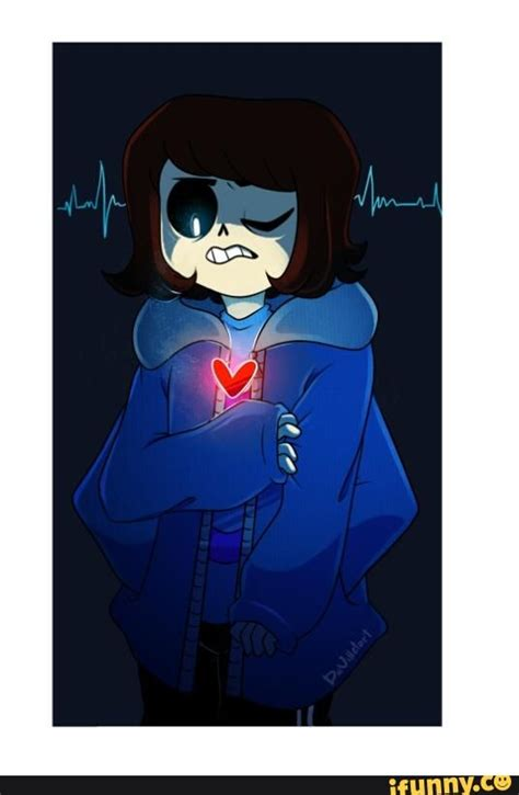 79 best undertale images on videogames fan and frisk 17 best images about undertale on
