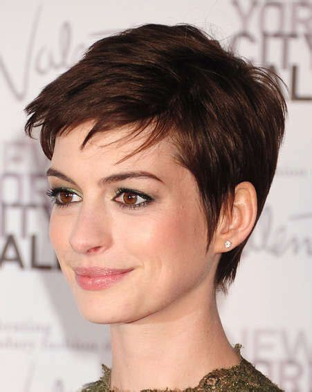 celebrities who have recently cut their hair best 25 short hair model ideas on pinterest braids for