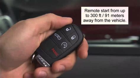 resetting jeep key fob how to change 2014 dodge ram key fob battery autos post