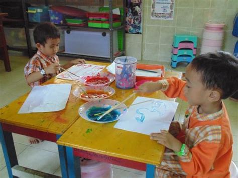 film edukasi anak paud jenis manfaat dan contoh permainan anak paud artikel