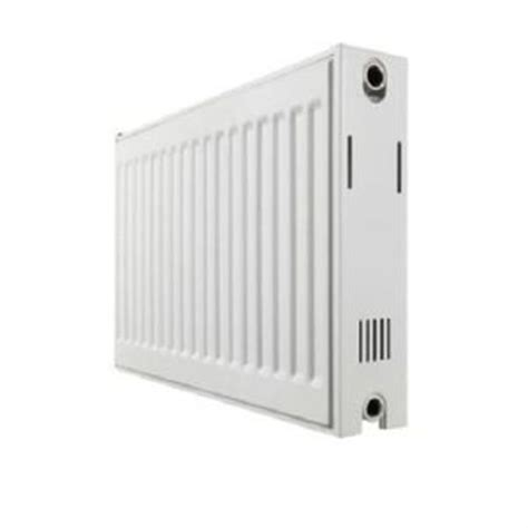 radiator panelen radiator paneel kopen online internetwinkel