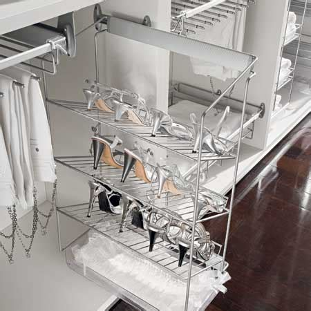 pull out shoe rack pull out shoe rack side mounted 805 81 251 805 81 252