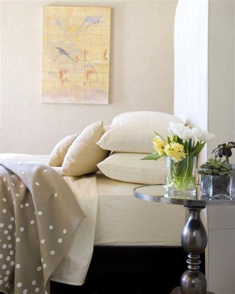 feng shui bedroom design tips  images interior