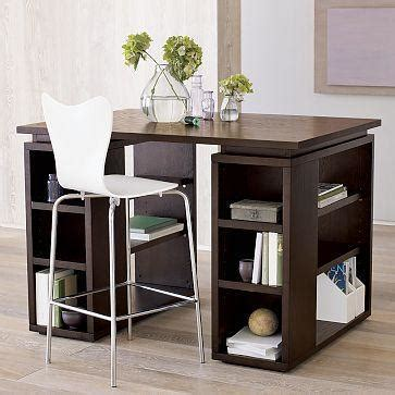 west elm office desk modular tall desk set west elm