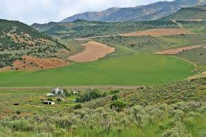 Ranches For Sale Ward Ranch At Dilly Farm For Sale Utah