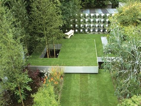 Modern Gardening Ideas 260 Best Images About Contemporary Gardens On Pinterest Gardens Hedge And Water Features