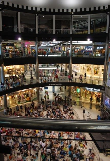 dress shops dress stores palisades mall dress shops dress shops at mall of america