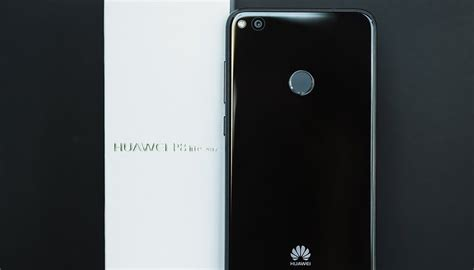 p8 lite 2017 android community huawei p8 lite 2017 review still a vintage androidpit