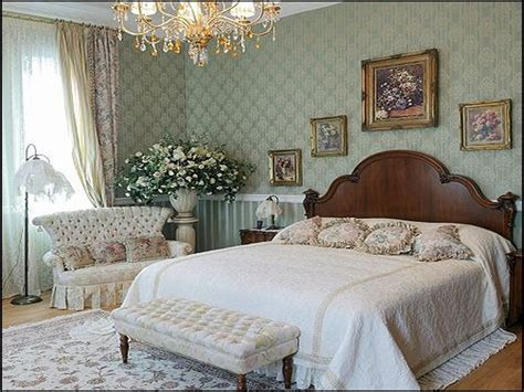 victorian style bedroom bedroom wallpaper decorating ideas victorian style