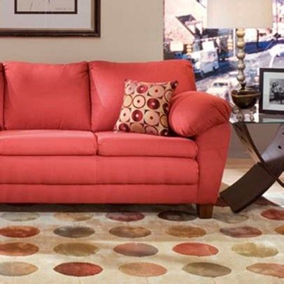 furniture upholstery atlanta upholstery furniture finest custom upholstery program