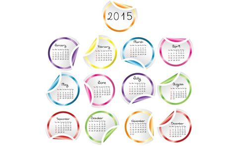 nokia 5233 new year themes search results for nokia 5233 themes 2015 calendar 2015