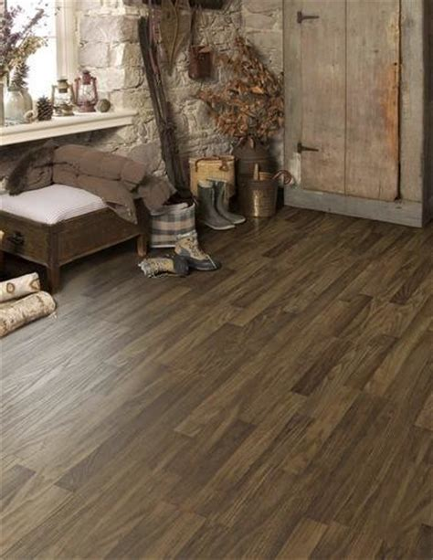 tupelo oak honey tarkett cotillion 8mm laminate flooring