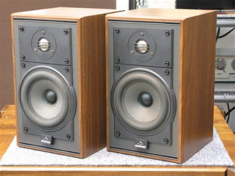 celestion 3 bookshelf speakers review test price