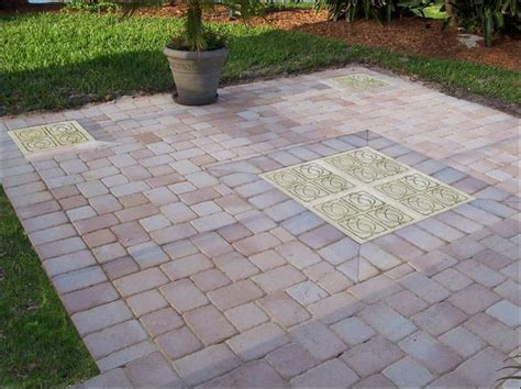 1000 images about paver ideas on pinterest concrete